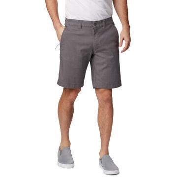 Columbia Mens Flex ROC Short
