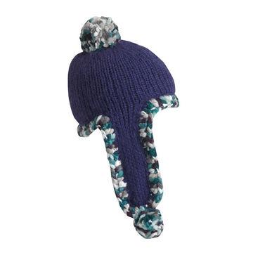 Turtle Fur Womens Free Love Hat