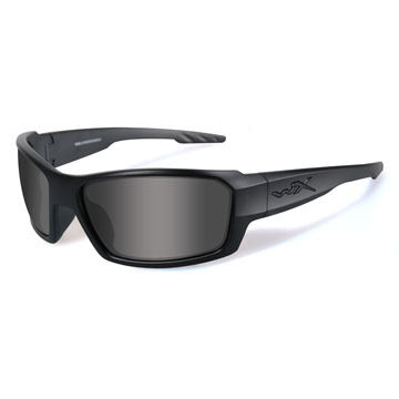 Wiley X Wx Rebel Black Ops Active Series Sunglasses