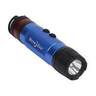 Nite Ize Radiant 3-in-1 LED 80 Lumen Mini Flashlight