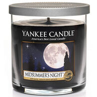 Yankee Candle Small Tumbler Candle - MidSummer's Night