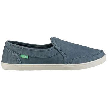 Sanuk Womens Pair O Dice Shoe
