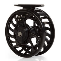 Temple Fork Outfitters NXT LA I Fly Fishing Reel
