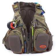 Fishpond Wasatch Tech Pack Fishing Vest