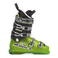 Nordica Men's Patron Alpine Ski Boot - 13/14 Model