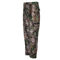 Walls Men's 10X Ultra-Lite Hunting Pant