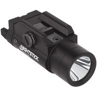 Nightstick TWM-850XL 850 Lumen Xtreme Lumens Tactical Weapon-Mounted Light