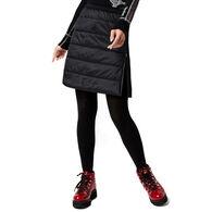 Alp N Rock Women's Chloe Skirt