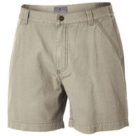 Royal Robbins Men's Billy Goat Short