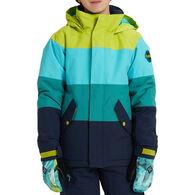 Burton Boy's Symbol Jacket