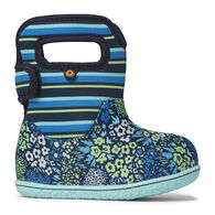 Bogs Infant/Toddler Girls' Baby Bogs Northwest Garden Snow Boot