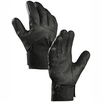 Arcteryx Mens Anertia Glove
