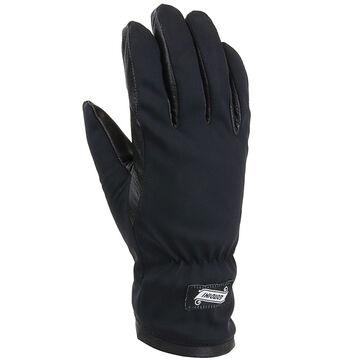 Gordini Womens Siren Cuff Glove