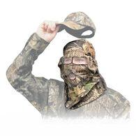 Primos Cotton Full Mask