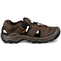 Teva Men's Omnium 2 Leather Sandal
