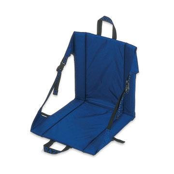 Crazy Creek Original Backpacking / Stadium Chair