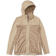 ExOfficio Women's BugsAway Damselfly Jacket