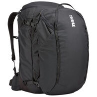 Thule Landmark 60 Liter Travel Backpack