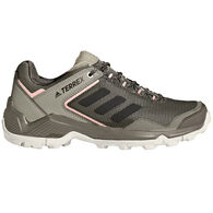 adidas Women's Eastrail Hiking Boot