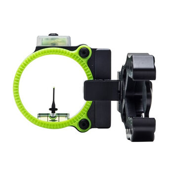 Black Gold Rush Bow Sight