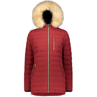 Moose Knuckles Women's Roselawn 2 Jacket