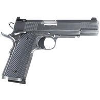 "Dan Wesson Specialist Distressed 45 ACP 5"" 8-Round Pistol"