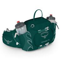 Osprey Women's Tempest 6 Liter Lumbar Pack
