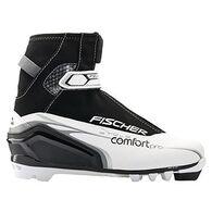Fischer Women's Comfort Pro My Style XC Ski Boot - 15/16 Model
