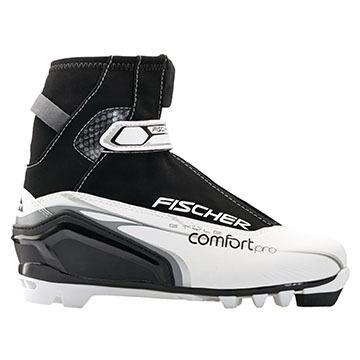 Fischer Womens Comfort Pro My Style XC Ski Boot - 15/16 Model