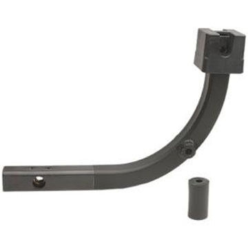 Yakima 1-1/4 Hitch Adapter