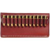 Triple K 605 Pistol Cartridge Belt Slide