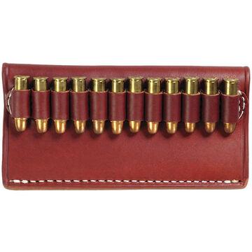 Triple K #605 Pistol Cartridge Belt Slide