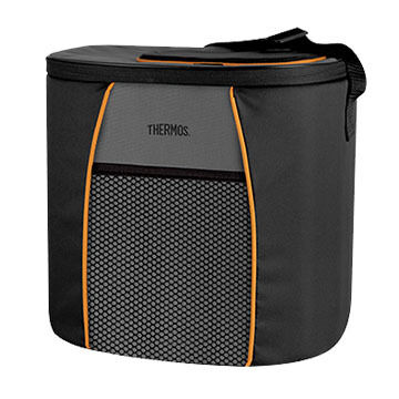 Thermos Element 5 24 Can Cooler