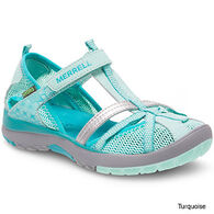 Merrell Girls' Hydro Monarch Sandal