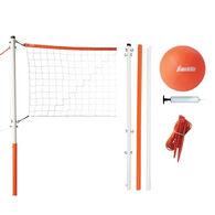 Franklin Sports Volleyball Set