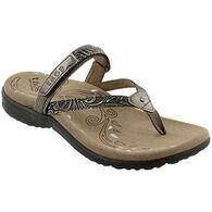 Taos Women's Trip Flip Flop Sandal