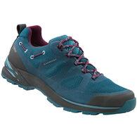 Garmont Women's Atacama GTX Hiking Shoe