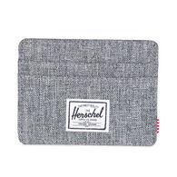 Herschel Charlie RFID Card Holder Wallet