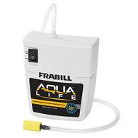 Frabill Aqua Life Portable Aerator