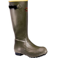 "LaCrosse Men's Burly Air Grip 18"" Winter Boot"