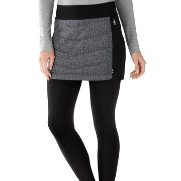 SmartWool Women's Propulsion 60 Printed Skirt