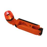 Blackfire Clamplight 100 Lumen Emergency Light