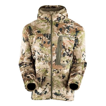 Sitka Gear Mens Traverse Cold Weather Hoody