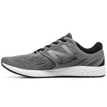 New Balance Mens Fresh Foam Zante v3 Running Shoe