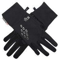 180s Men's Foundation ALLTouch Glove