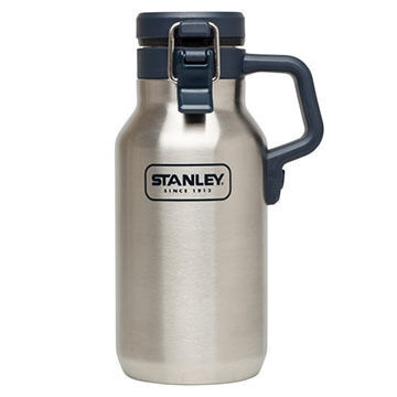 Stanley Adventure 32 oz. Grumbler