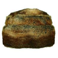 Turtle Fur Women's Zoya Tort Hat