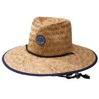 O'Neill Women's Sun Road Hat