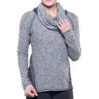 Kuhl Women's Nova Pullover Top