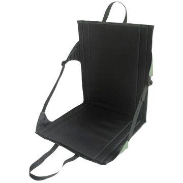 Crazy Creek Comfort Stadium Chair